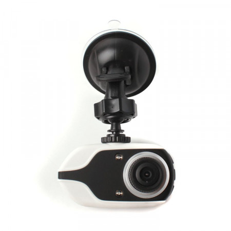 Kamera do auta Full HD mini, BDVR 04